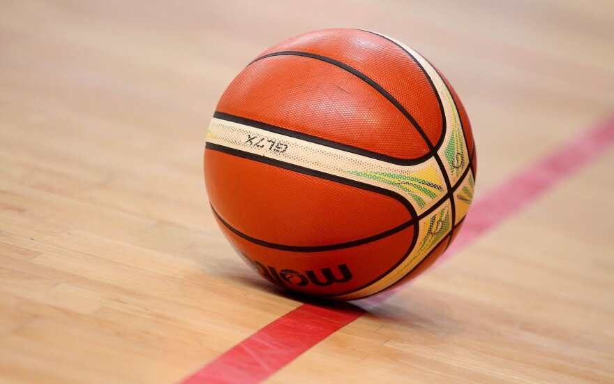 MEPs urge European Commission to help the European basketball community and evaluate the dispute between FIBA and Euroleague