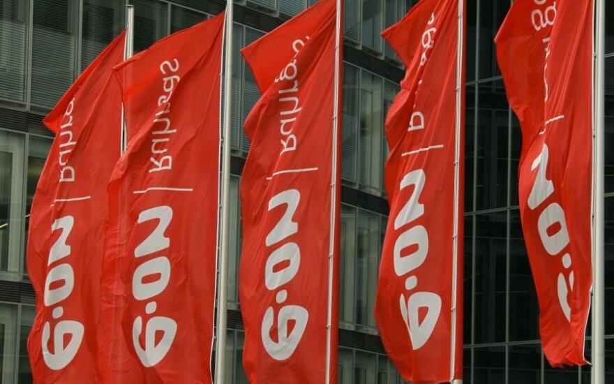 Vokietijos energetikos milžinas žada trauktis iš Pietų Europos
