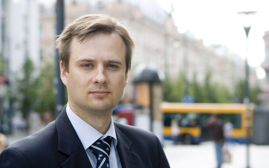 Andrius Jaržemskis