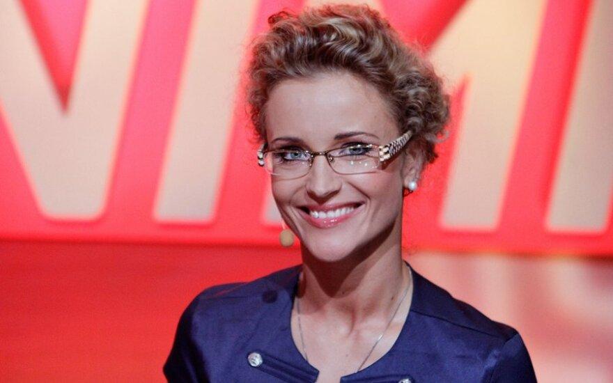 Edita Daniūtė