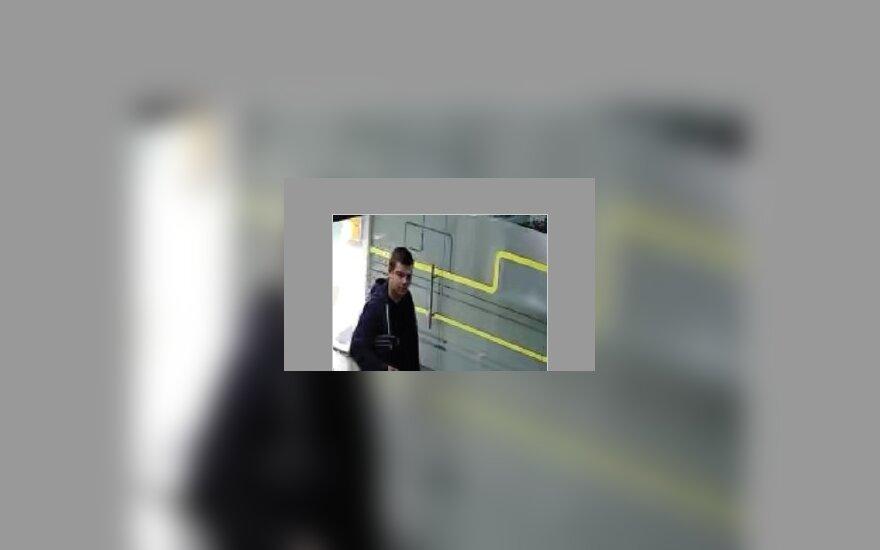 Kauno policija ieško, kam parūpo svetimi pinigai: pasisavinus radinį gresia laisvės atėmimas iki trejų metų
