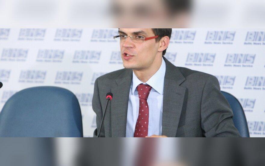 Giedrius Kadziauskas