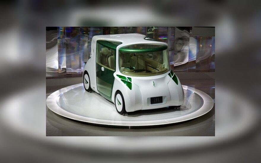 Toyota-RiN