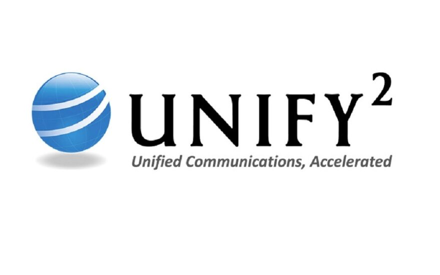 Unify Square opens Network Operations Center in Vilnius