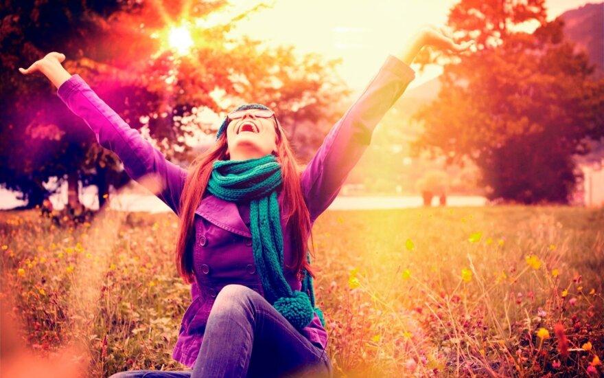 Horoskopas savaitei (lapkričio 7–13 d.): ateitį nulemsiantis laikas