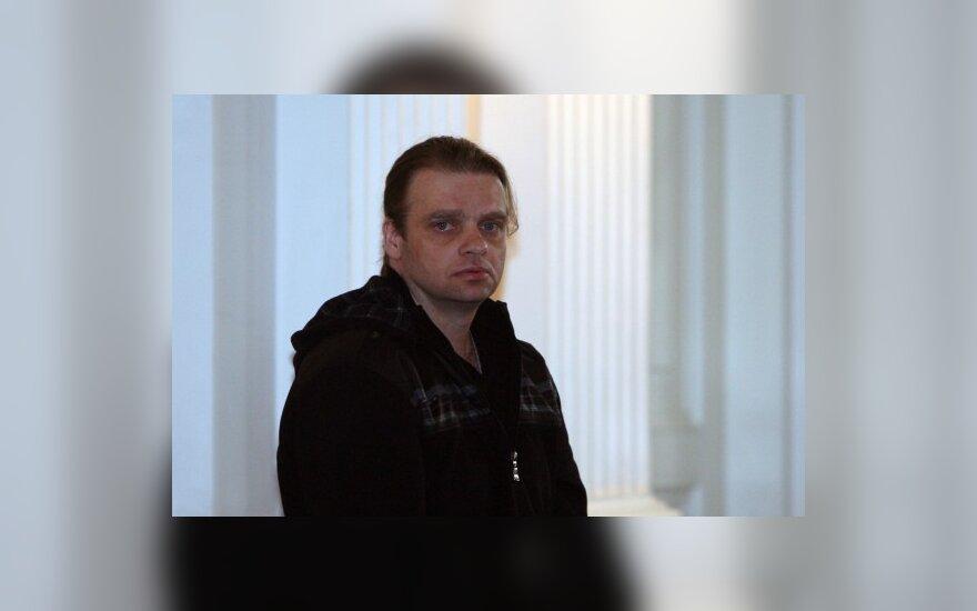 Česlovas Kuncevičius