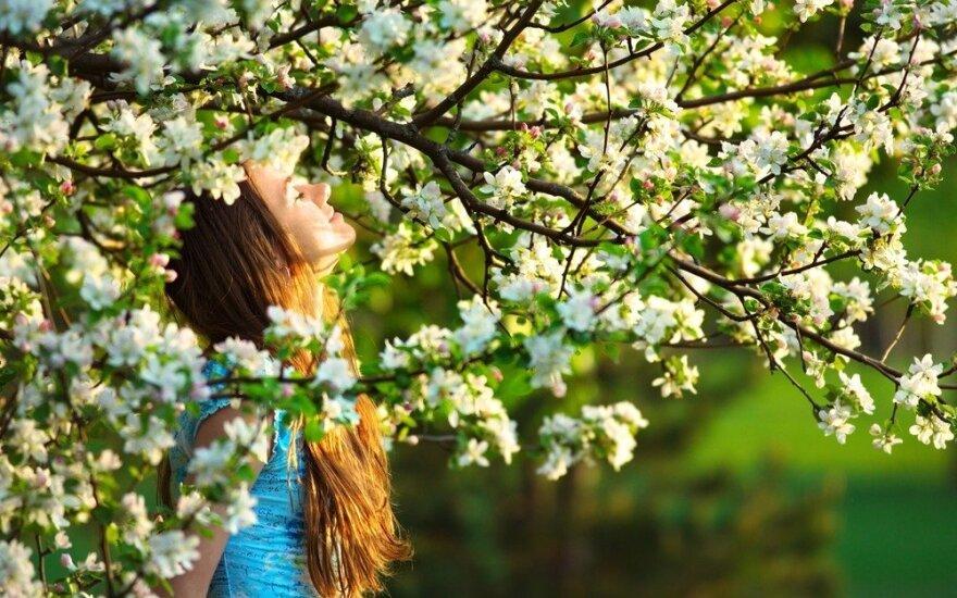 Astrologės Lolitos prognozė gegužės 14 d.: gerumo diena