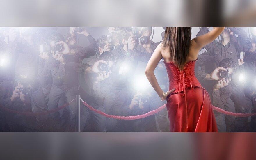 Penki sėkmingai po pertraukos į Holivudą sugrįžę aktoriai
