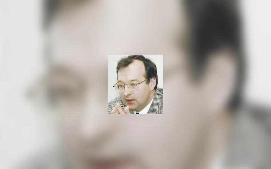 Viktoras Valceris