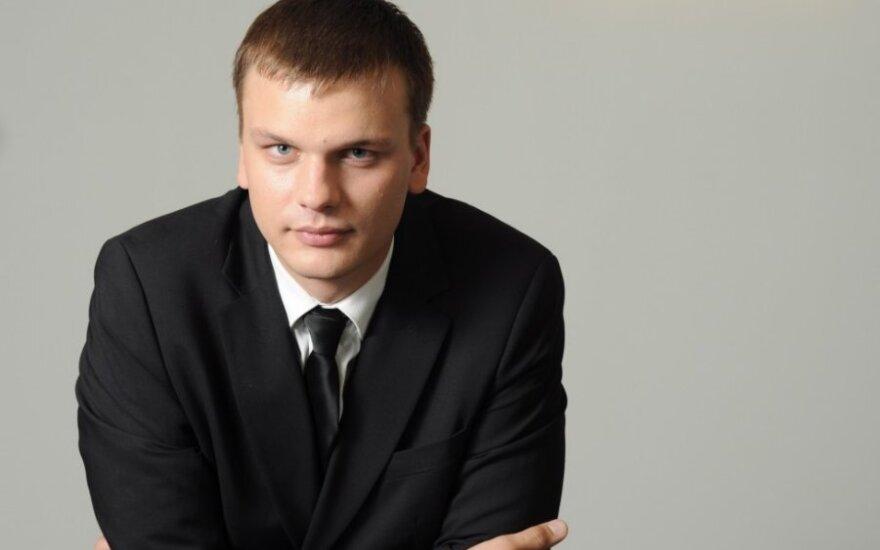 Kazimieras Karpickis