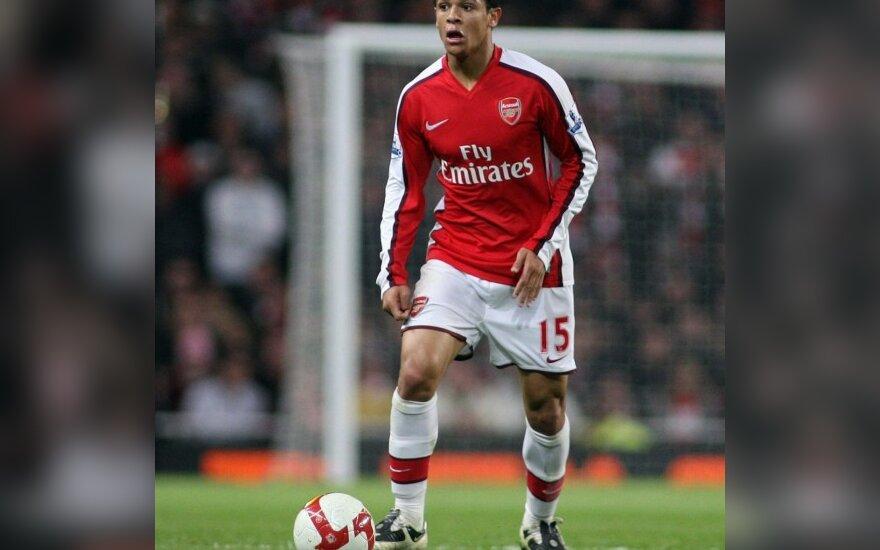 "Denilsonas (""Arsenal"")"