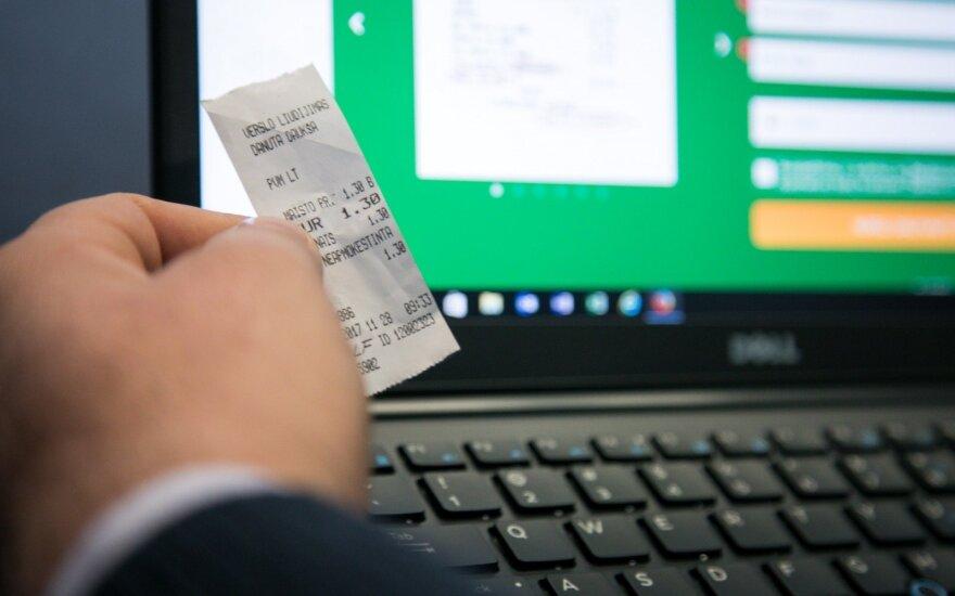 Kvitų loterijoje jau išdalinta 56 tūkst. eurų