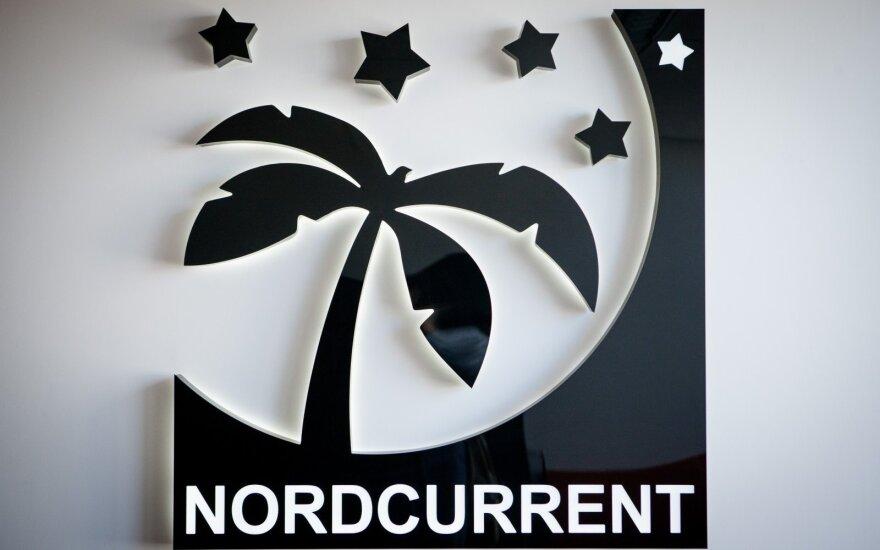 """""""Nordcurrent Group"""" šiemet užbaigs vieno padalinio perkėlimą į Lietuvą"""