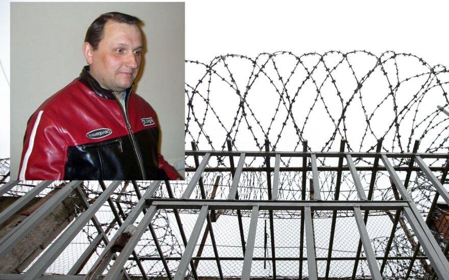 Leonas Žukas