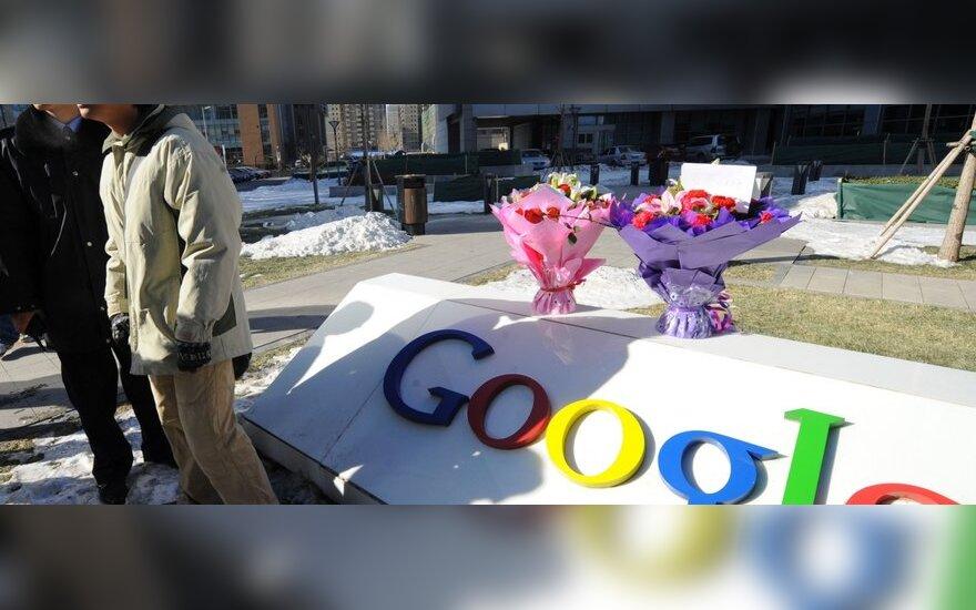 """Latvijos generalinis prokuroras: policija naudoja """"Google Translate"""""""