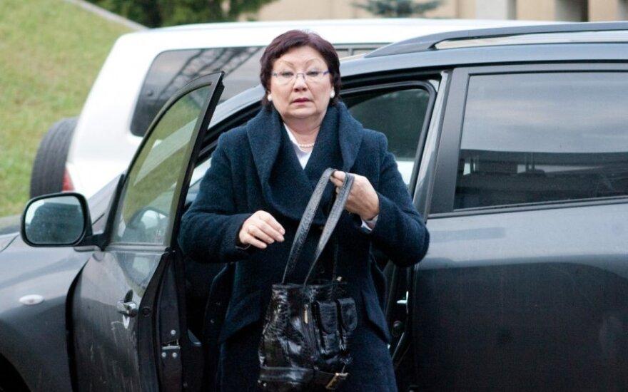 Ona Valiukevičiūtė