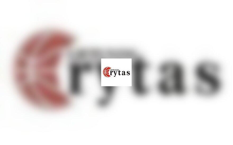 """""""Lietuvos rytas"""""""
