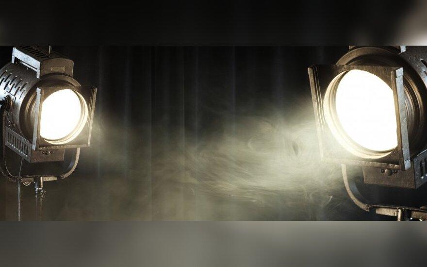 Išrinkti geriausi 2012-ųjų metų kultūros centrai