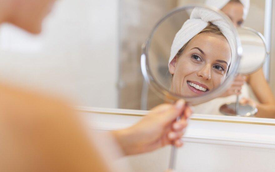 5 grožio nusikaltimai: kokie įpročiai labiausiai kenkia veido odai?