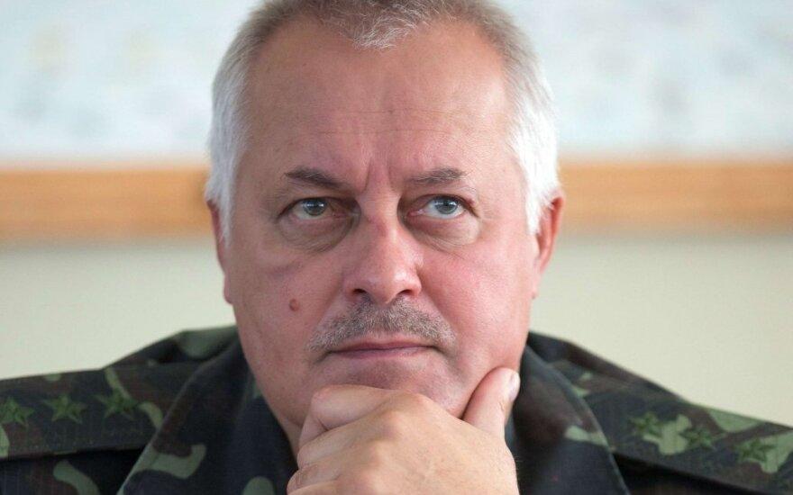 Volodymyras Zamana