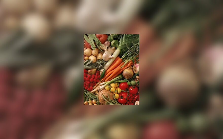 geriausi antioksidantai širdies sveikatai)
