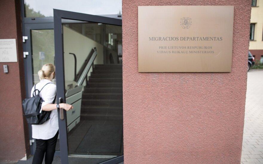 Dėl meilės turkui pasiryžo net badauti: feisbuke su išrinktuoju susipažinusios moters viltis sudaužė Lietuvos verdiktas