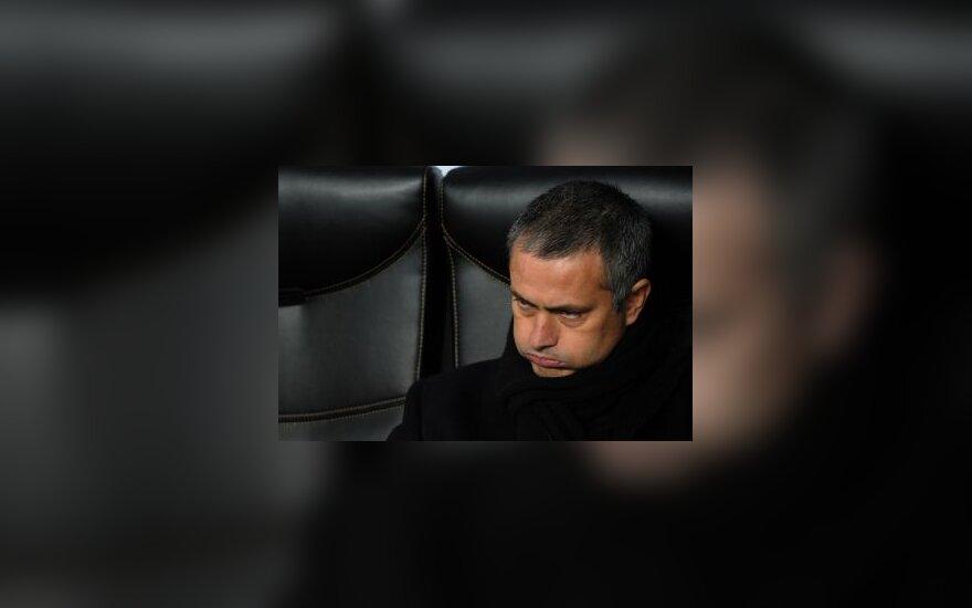 """Milano """"Inter"""" namuose nusileido Graikijos klubui"""