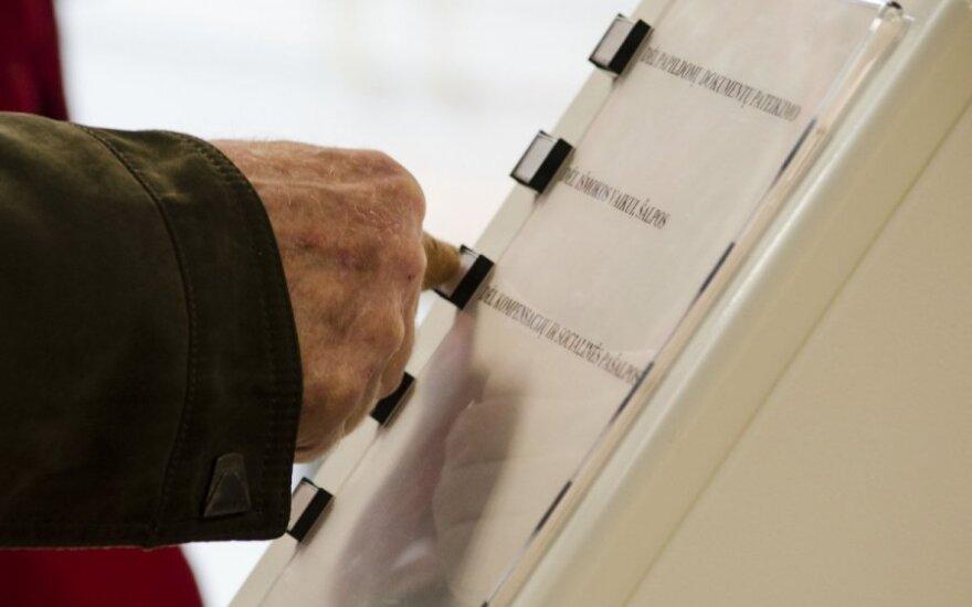 Aktualu dirbantiesiems: dažniausiai užduodami klausimai apie pensijų kaupimą