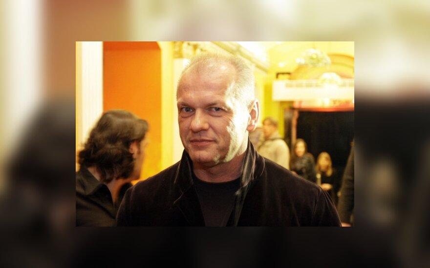 """Teismas smogė L.Pinkevičiui – panaikintas """"Rangos IV"""" restruktūrizavimas"""