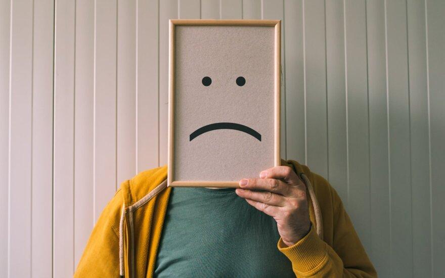 Pesimizmas