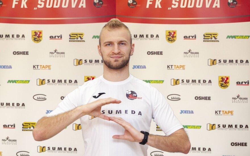 Vytautas Andriuškevičius