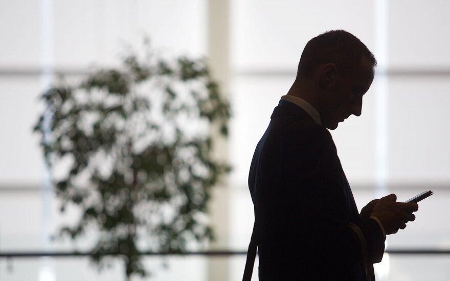 5 patarimai, kaip koordinuoti mobilius darbuotojus