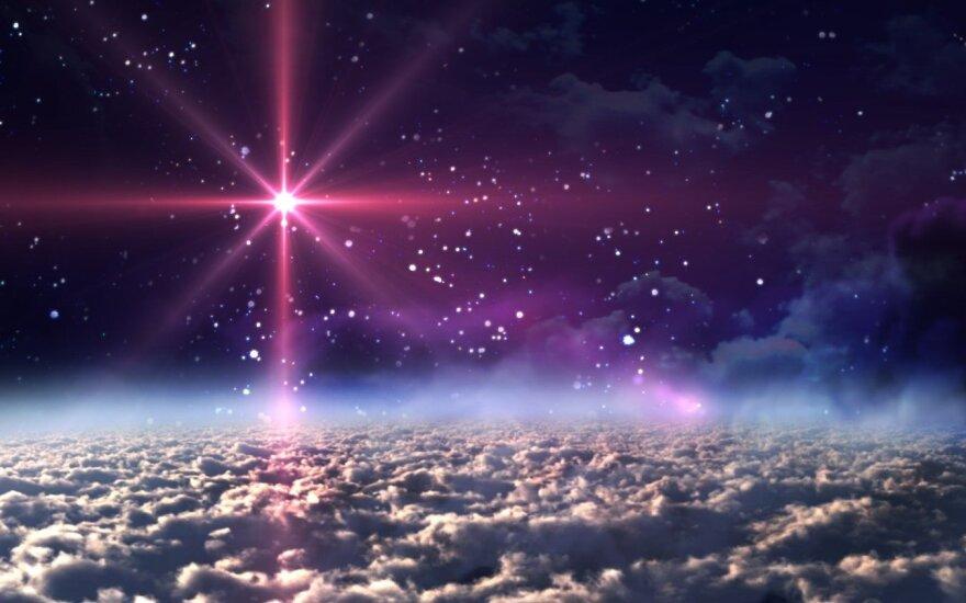 Astrologės Lolitos prognozė spalio 13 d.: galite išgirsti atsakymą į jums svarbų klausimą