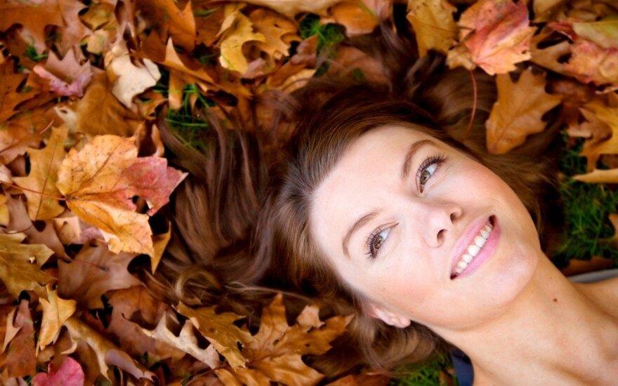 Astrologės Lolitos Žukienės horoskopas savaitei (lapkričio 19–25 d.): laikas, galintis suteikti daug vertingos patirties