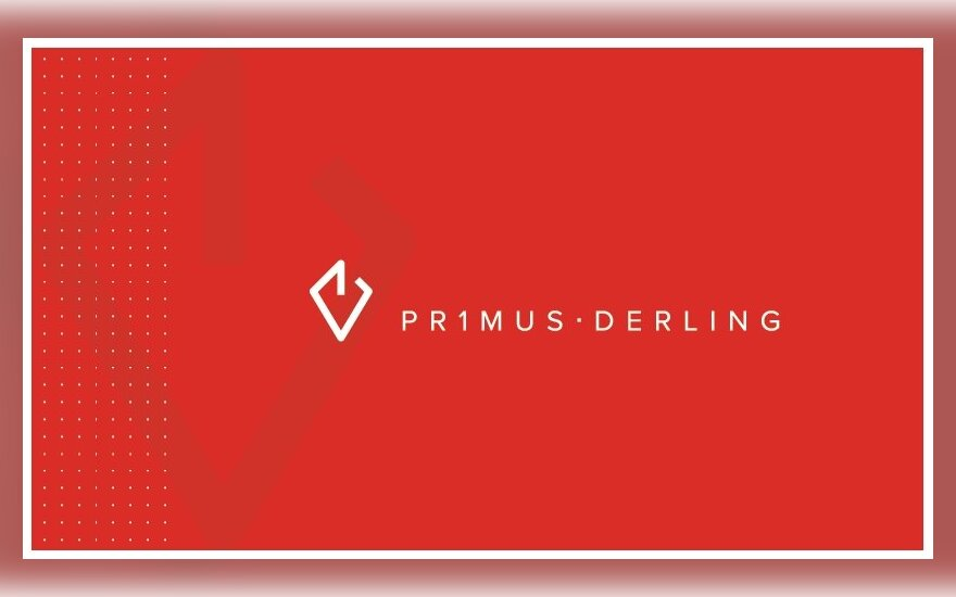 Derling and Primus establish a new Baltic alliance