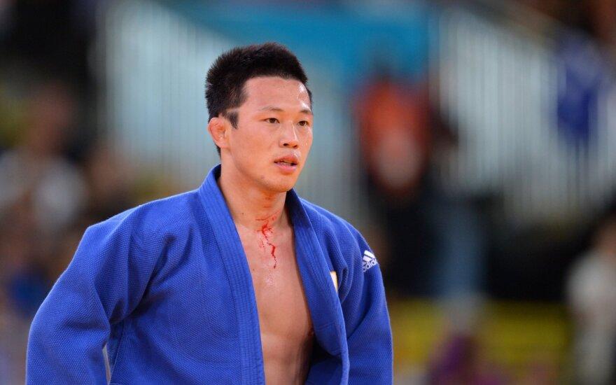 Wang Ki-chunas