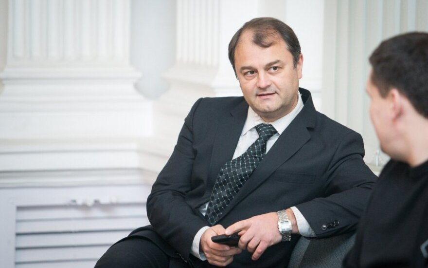 Sergejus Rachinšteinas