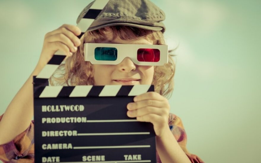 Ar kino subkultūra Lietuvoje išties mirusi?