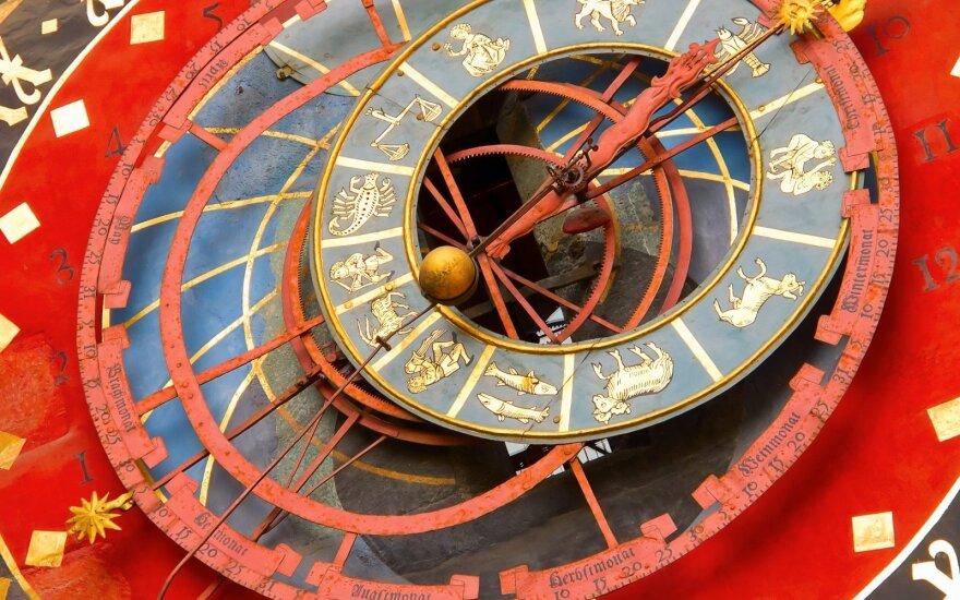 Astrologės Lolitos prognozė liepos 4 d.: aiškumo diena