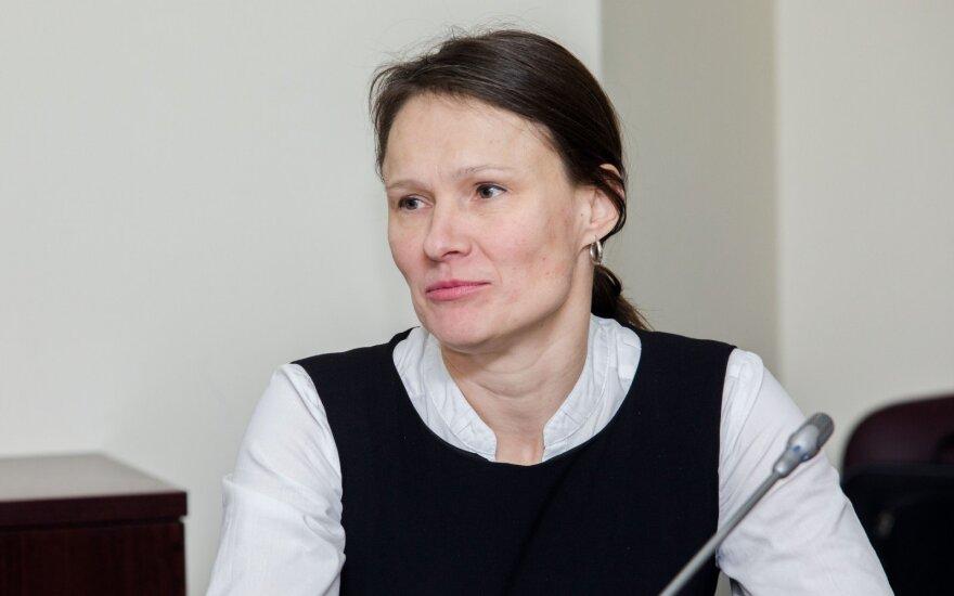 Jonė Valčiukienė