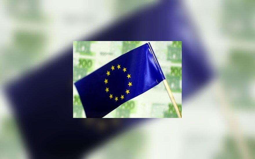 ES atvėrė sienas su Serbija, Juodkalnija ir Makedonija