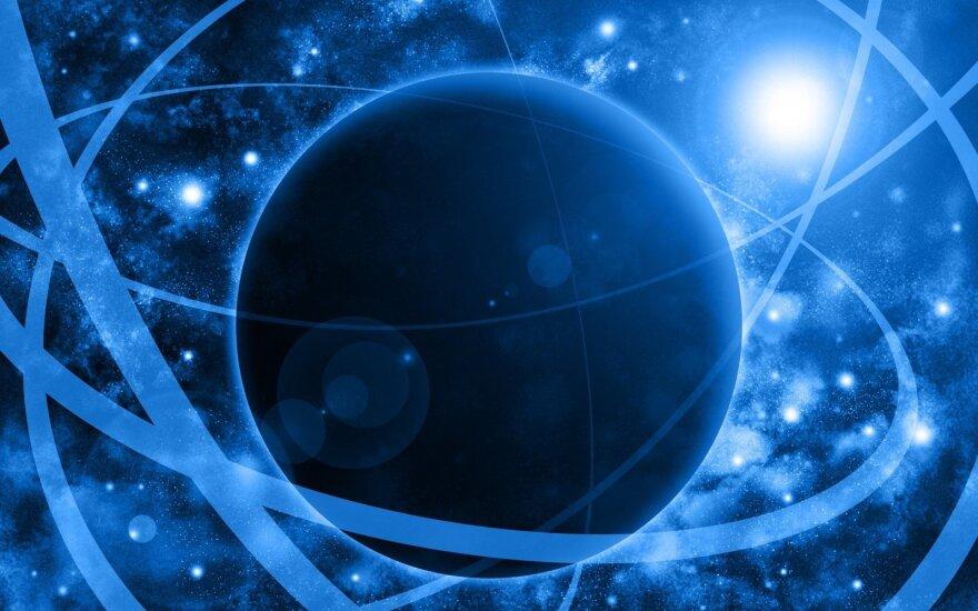 Astrologės Lolitos prognozė balandžio 16 d.: nekreipkite dėmesio į smulkmenas