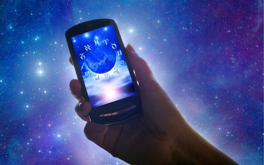 Astrologės Lolitos prognozė balandžio 11 d.: įsiklausykite į tai, ką pataria širdis