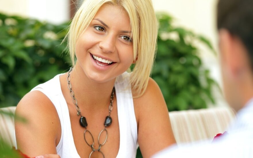 Psichologas: lietuviai po keturiasdešimties atsigręžia į bendravimą ir naujas pažintis