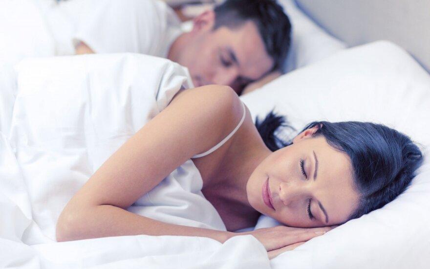 5 mitai apie santuoką, kuriais reikia pagaliau nustoti tikėti