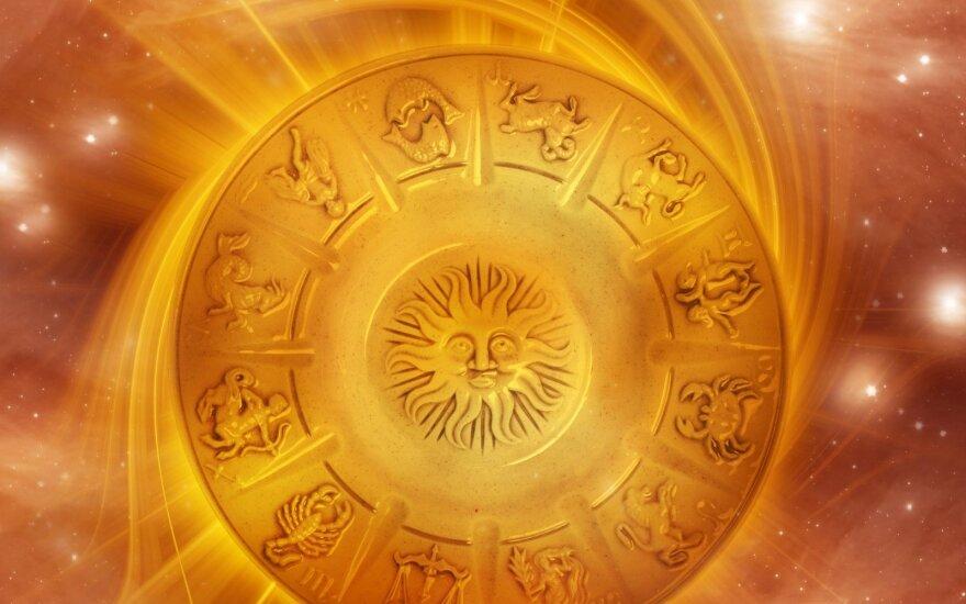 Astrologės Lolitos prognozė kovo 21 d.: atgimimo laikas