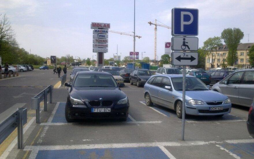 """""""Baudos kvitas"""": 2012-05-07 (nuotraukų albumas)"""