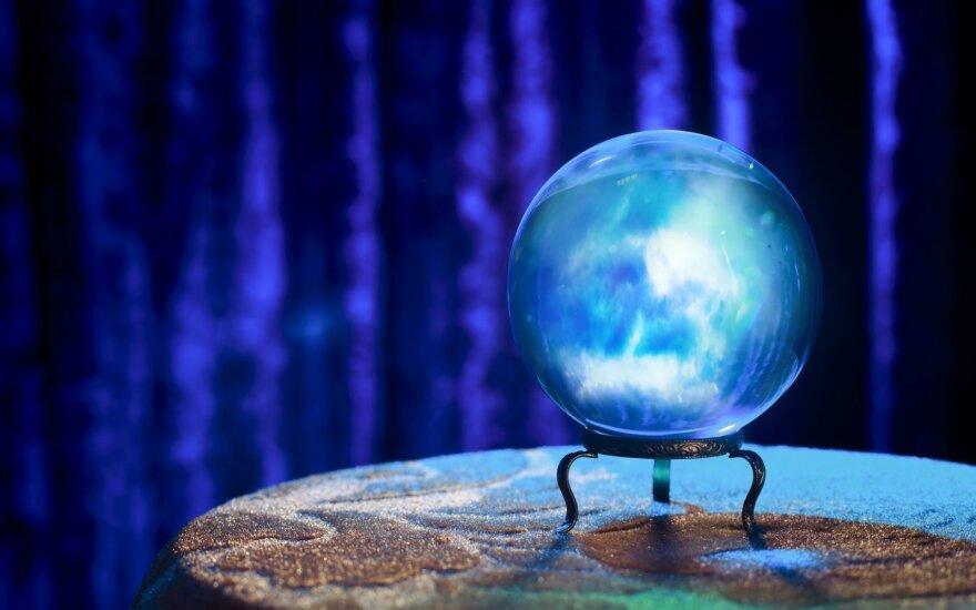 Astrologės Lolitos prognozė liepos 16 d.: atsisakykite to, kas nebereikalinga
