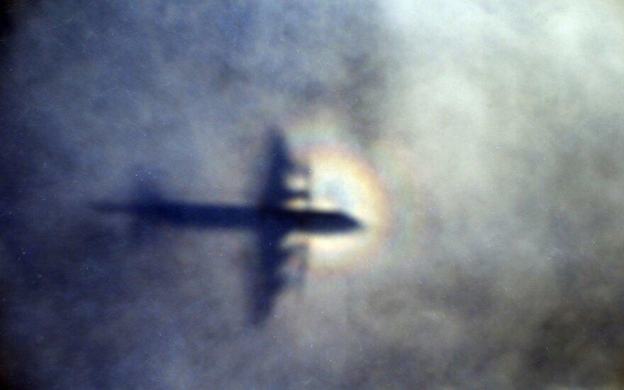 Ekspertai tikina išsiaiškinę vieną didžiausių mįslių pasaulio aviacijos istorijoje: tai buvo suplanuota