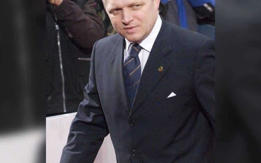 Robertas Fico